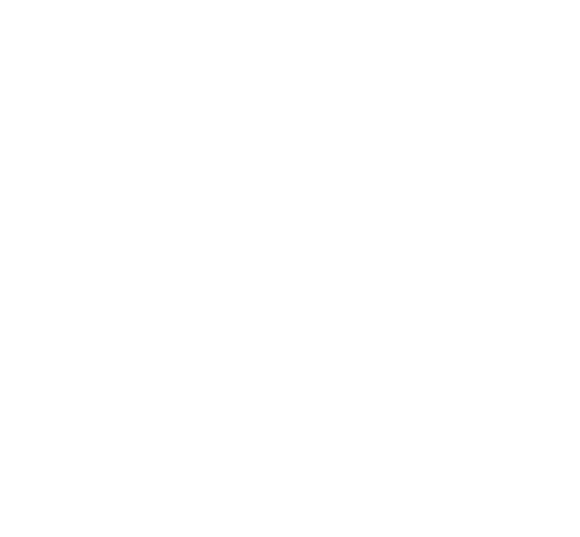 The Champlain Waterfront Hotel, an Ascend Hotel Collection